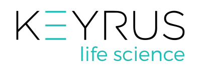 keyrus_life_science_logo_HD-WEB.png