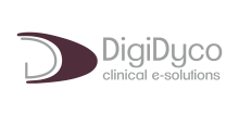 digidyco_clinical esolutions_gr_web2.png